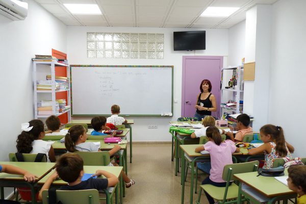 clases-10