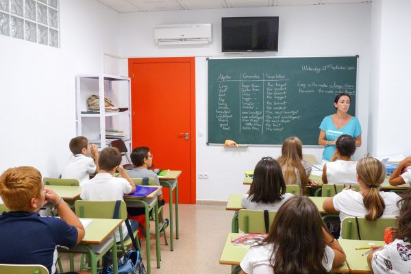 clases-16