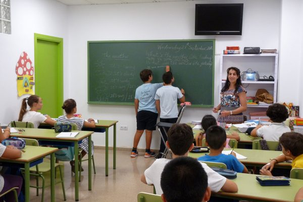 clases-5-1