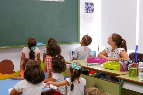clases-9